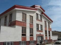 🔴 عمر مفید ساختمان در اروپا ۱۰۰سال است، در ایران چند سال هست؟ و چرا؟