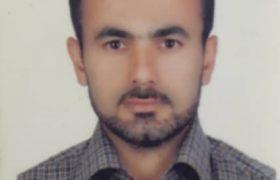 بیوگرافی علی زکوی