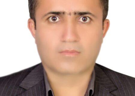 ایستگاه هواشناسی دیجیتال هوشمند شبکه های مراقبت و پیش آگاهی سازمان جهاد کشاورزی خوزستان در شهرستان باغملک راه اندازی شد
