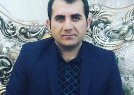 لابی گری یا نمایش خوزستانی ها