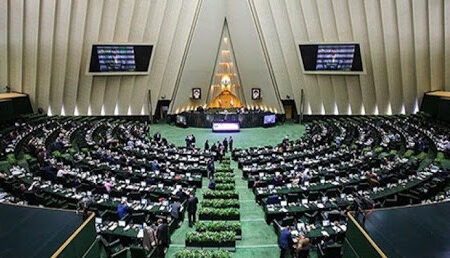 طرح افزایش تعداد نمایندگان مجلس به ۳۳۰ نفر اعلام وصول شد/ افزایش تعداد نمایندگان خوزستان به ۲۱ نفر