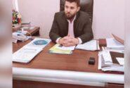 حسین رحمانی در پیامی روز جوان را تبریک گفت