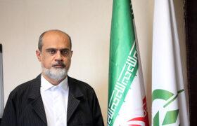 مدیر تعاون روستایی خوزستان خبر داد: خرید گندم و کلزا در آستانه رسیدن به عدد ۵۰ هزار تن