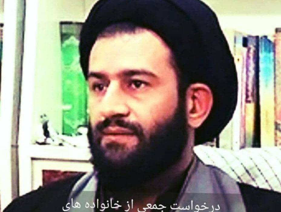 درخواست جمعی از خانواده های شهدا،بسیجیان و اصحاب رسانه از نماینده ولی فقیه در خوزستان در پی تغییر دادستان  رامهرمز