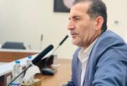 رئیس ستاد آیت الله رئیسی در استان خوزستان منصوب شد
