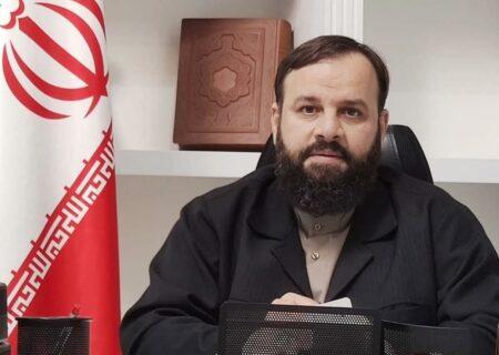 فتنه ها و تیر خلاصی های اتاق های فکر دشمنان انقلاب از همین حالا خنثی هستند ، انتخابات ۱۴۰۰ با صلابت برگزار خواهد شد